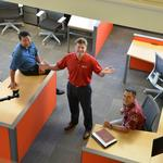 Move puts ProService Hawaii in growth mode