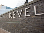 Revel seeks to terminate sale to Brookfield, approve sale to backup bidder