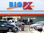 Kmart's Wisconsin store closures affect 239 employees