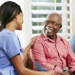 Have you done these key things to prepare for your parents to get older?