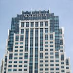 State Street's executive shuffle continues with new hedge fund chief