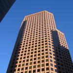 Global law firm looks to triple size of Boston office