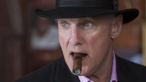 Is Jeff Ruby a genius for offering to give away 113,000 steaks?