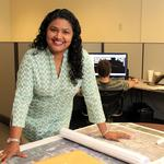 A Conversation with: Nisha Powers of Powers Hill Design