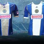 Exclusive: Philadelphia Union signs new $11M deal with Bimbo
