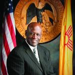 Exit interview: State Treasurer James Lewis prepares for big transition