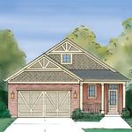 EXCLUSIVE: $15 million infill development coming to Blue Ash
