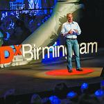TEDxBirmingham names 2017 speakers