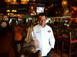 El Tiempo to finally open in Webster after lawsuit dismissal