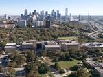 Texas Scottish Rite to begin long-awaited Frisco ambulatory care facility