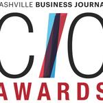 NBJ announces Chief Information Officers Awards winners