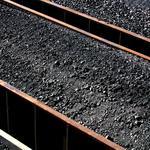 Oregon House approves coal measure, Senate up next