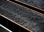 Longview coal project says it will appeal latest permit defeat