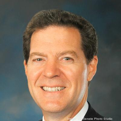 Mazda Dealership Kansas City >> Brownback confirms feds intercepted his calls - Kansas City Business Journal
