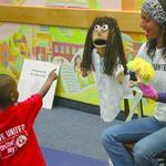 Greensboro United Way targeting poverty