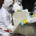 <strong>Accurso</strong> wins $10.8M asbestos settlement