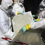 Arizona bill would make it harder to file asbestos lawsuits