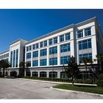 Millenia Lakes sells for $86.5M in one of Orlando's largest brokered office deals