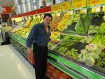Multicultural Dayton: Jose Gomez, owner of La Michoacana Mexican Market