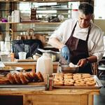 'French guy with the funny accent' transforms pastries at Seattle's Ba Bar