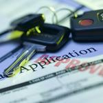 Atlanta man gets 3 years-plus for fraudulent car loan applications