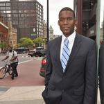 Former Albany mayoral candidate working for Rensselaer casino developers