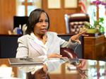 Mayor Taylor: Stalled negotiations with police union expected to resume soon