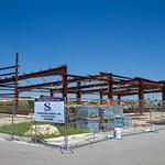 Regency Lakes development moves to next phase