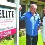 Honolulu luxury residential real estate firm may expand