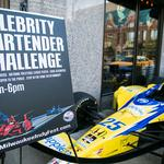 IndyFest executive predicts successful financial results