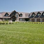 Million Dollar Listing: Stonewood Farms