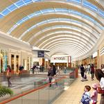 Retailers zero in on Sarasota as new $315M mall, affluent demographic drive demand