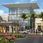 Developer <strong>Taubman</strong> to debut app at Sarasota's Mall at University Town Center