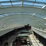 Sneak peek inside $315 million mall in Sarasota, two months from grand opening
