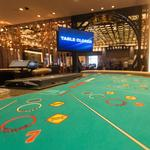 Proposal to reduce slots, add table games at 2 casinos draws skepticism from state legislators