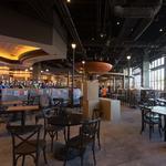 Mallow Bar to close at Horseshoe Casino