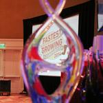 See who joined us at our Fastest Growing Companies event
