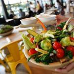 True Food Kitchen headed to Bethesda, openings at Firebirds, EatsPlace
