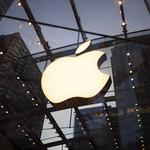 Apple, Google restart talks with tech workers in non-poaching case