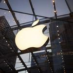 Apple boosts leadership diversity with new VPs