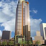 Construction finally starts on 41-story Potala Tower in Seattle