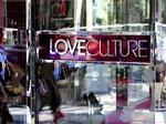 Love Culture closing stores at Arden Fair, Galleria