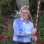 Ice Bucket Challenge has raised $220 million worldwide