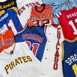Sports merchandise online marketplace Rally pushing for 5,000 products by year's end