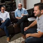 Method Productions' move is about more than real estate
