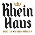 Seattle beer hall Von Trapp's dodges legal fight, changes name to Rhein Haus