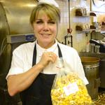 St. Paul's Candyland wins final 'Chicago Mix' popcorn fight