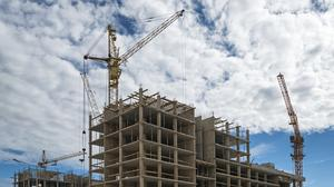 Construction-defects reform efforts hit major obstacle in Colorado Legislature