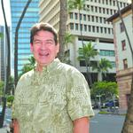 Paul Brewbaker on what ails Hawaii's economy — and how to fix it