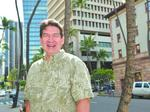 Expert says Hawaii economy likely to suffer because of NextEra-HEI